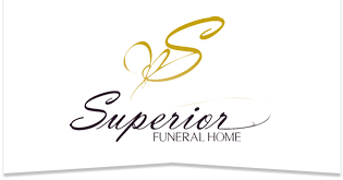 Superior Funeral Home